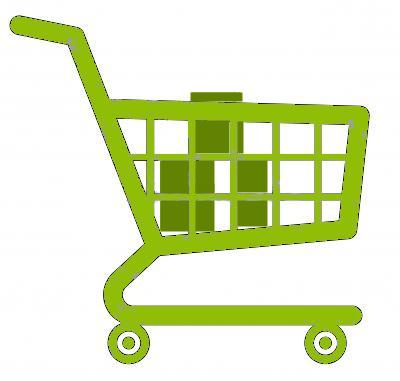 Acme HB540 multi-hub, USB type-C